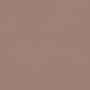 Cougar Brown 2106-40 Exterior Stain