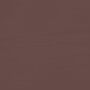 Bison Brown 2113-30 Exterior Stain