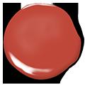 Ravishing Red 2008-10