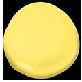 Banana Yellow 2022-40