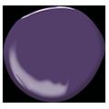 Gentle Violet 2071-20