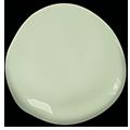 Kittery Point Green HC-119