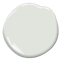 Paper White OC-55