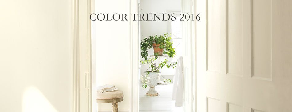 2017 Kitchen Wall Colors And Trends