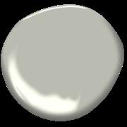 Gray Horse 2140-50