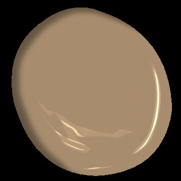 Légende Algonquine
