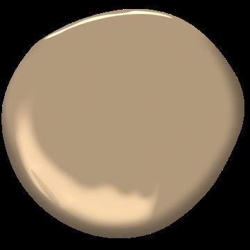 Great Plains Gold