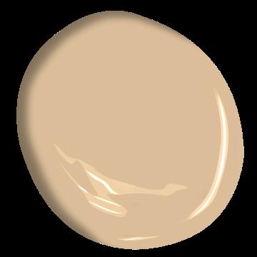Sépia Pâle