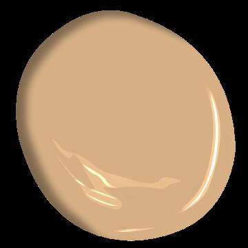 Creamy Custard