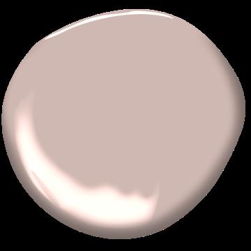 Sonoma Clay