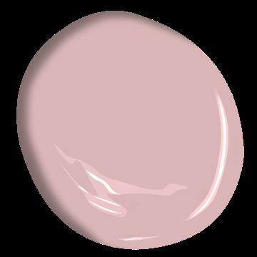 Rose Séduction