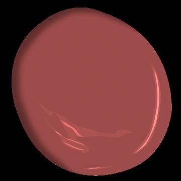 Rouge Ancien