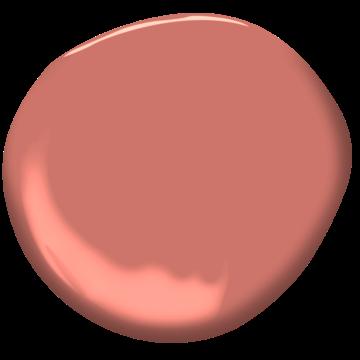 Coral Bronze