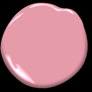 Ruban Rosé