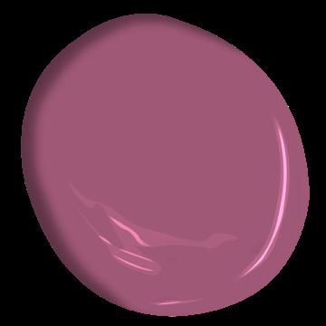 Rose Mode