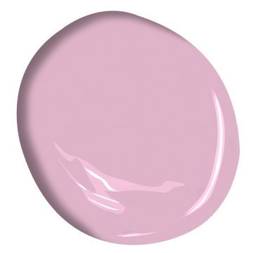 Petit Nuage Rose