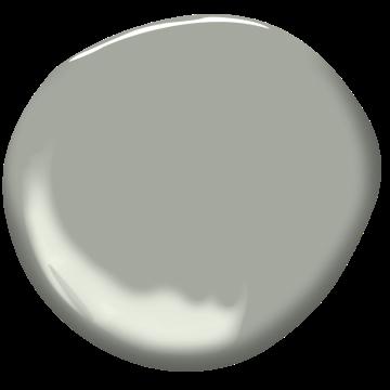 Sabre Gray