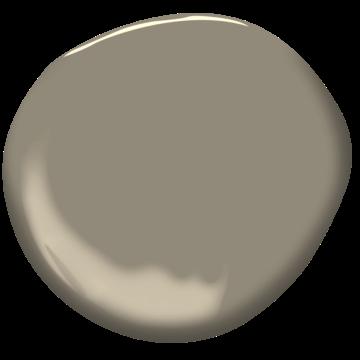 Equestrian Gray