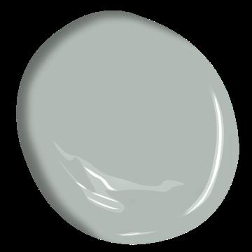 Iced Marble
