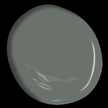 Millstone Gray