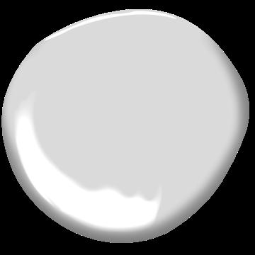 Graytint