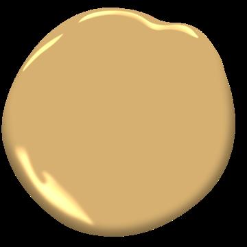 Hathaway Gold