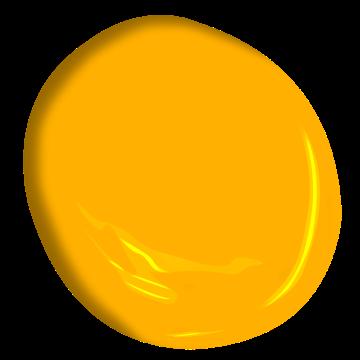 Mardi Gras Gold