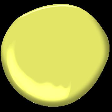 Citron-Lime