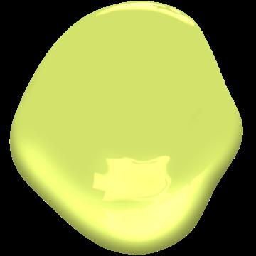 Pomme Citronnée