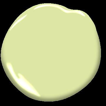 Wales Green