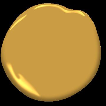 Fields Gold