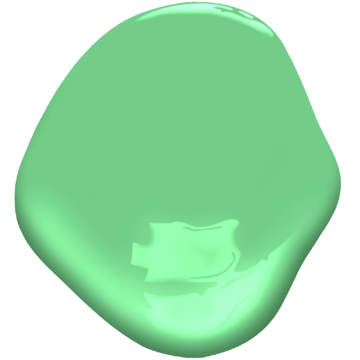 Tarte à la Lime