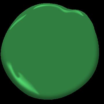 Vine Green