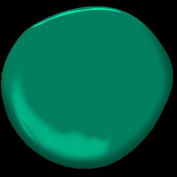 Vert Récif
