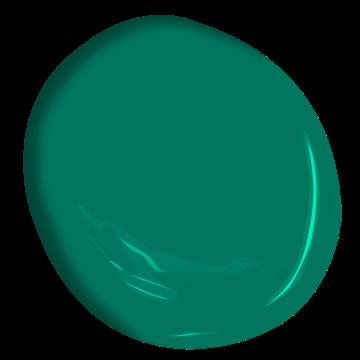 Ming Jade