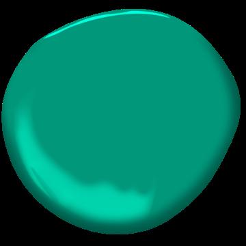 Vert Varech