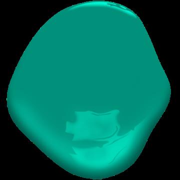 Vert Colline