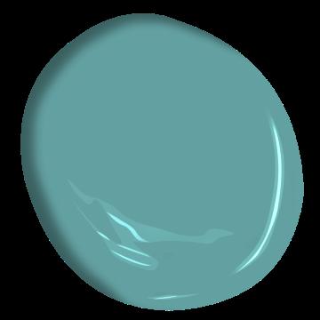 Bleu Majestic