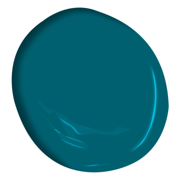 Bleu Océan
