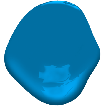 Seaport Blue