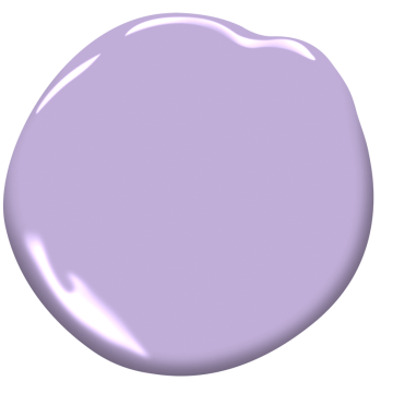 Amethyst Cream