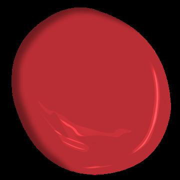 Rouge Néon