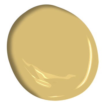 Buena Vista Gold