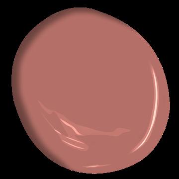 Rivière Argile Rouge