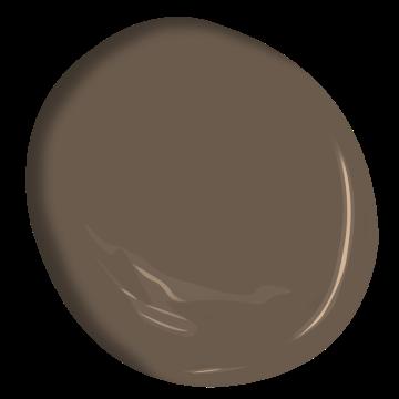 Brun Terre