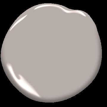 Elephant Gray