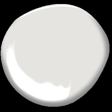 American white 2112 70 benjamin moore for American white benjamin moore