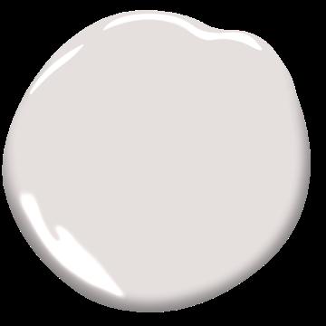 Antique Pearl