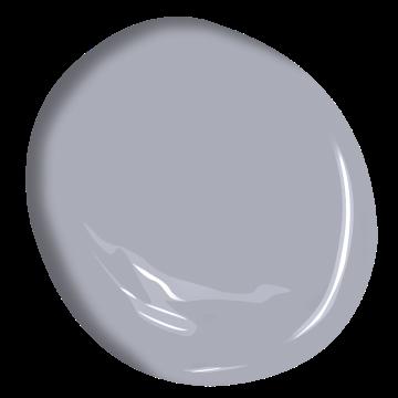 Excalibur Gray