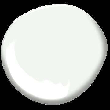 Distant Gray